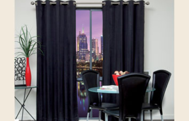 Readymade Curtains Melbourne